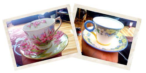 Teacups2+3